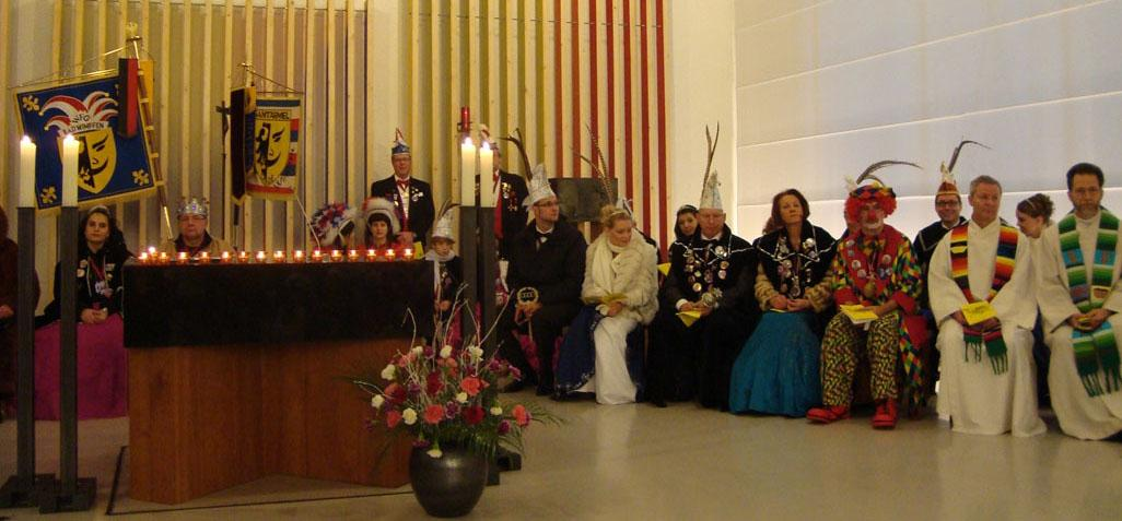 narrengottesdienst2013.jpg